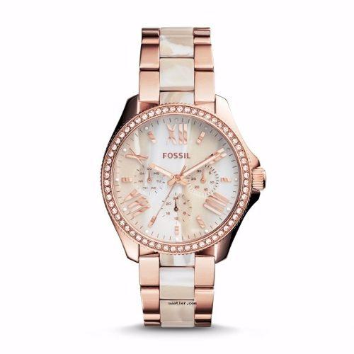 2a7038726010 reloj foFOssil am 4616. relojes fossil nueva temporada