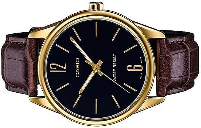 69f5363c7f18 reloj-casio-mtp-v005gl-1b-originales-local-barrio-