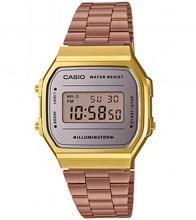 4daf13f52897 Relojes CASIO para Hombre y Mujer